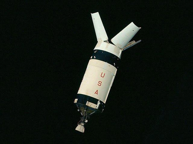 objetos-olvidados-luna44