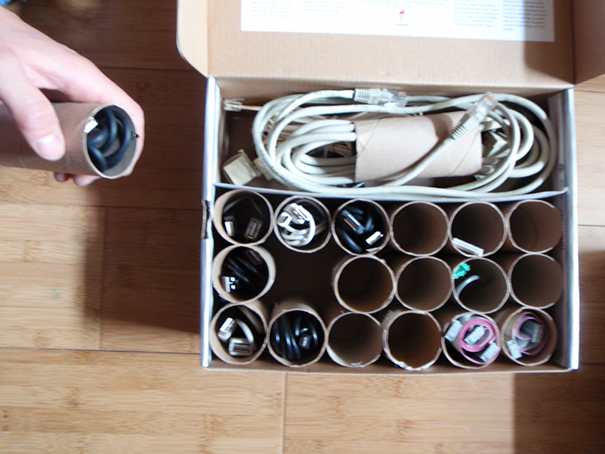 objetos utilizados para otras cosas diferentes 17
