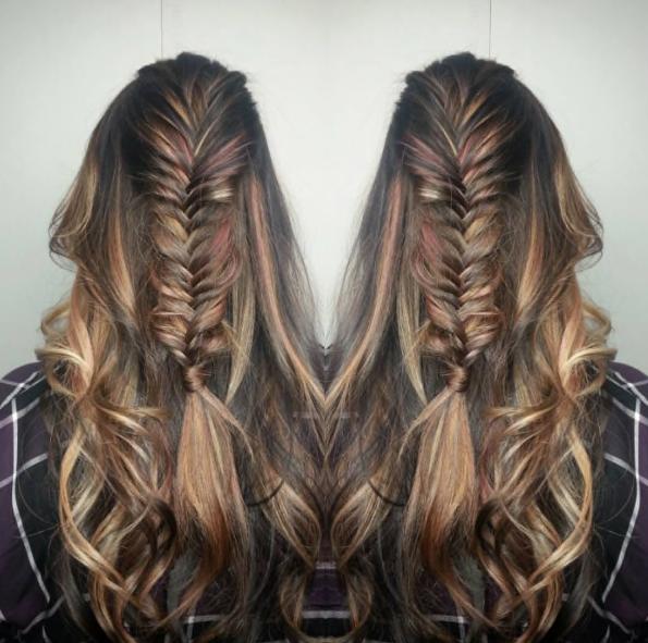Instagram / @hair_art_by_nataliej