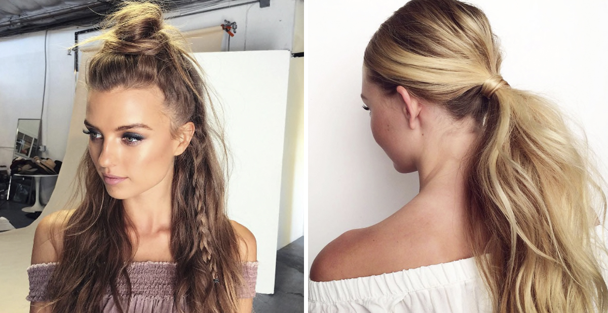 peinados_portada