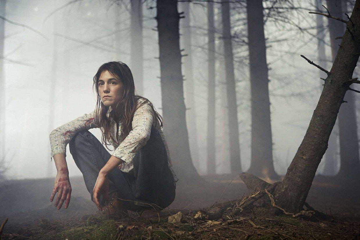 peliculas_depresion_14
