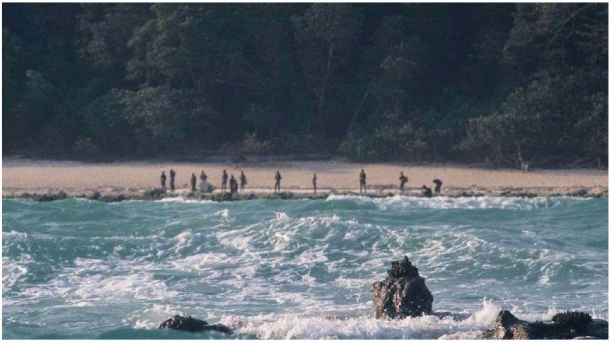 portada tribu tsunami