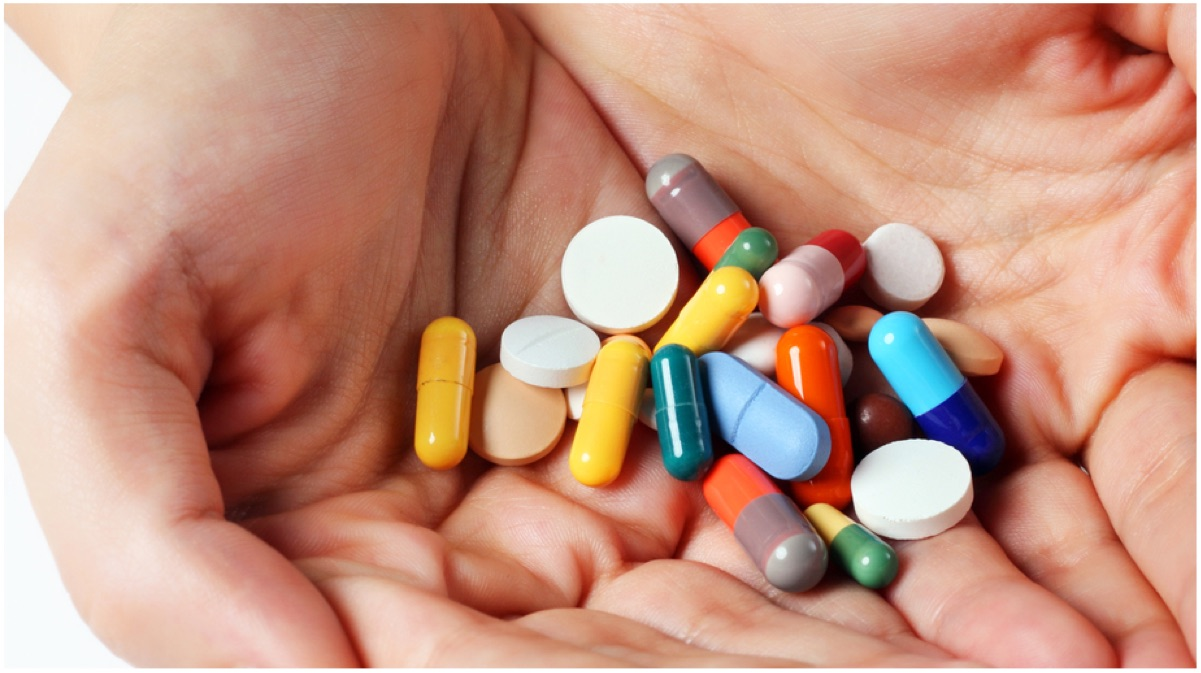 portada vitaminas