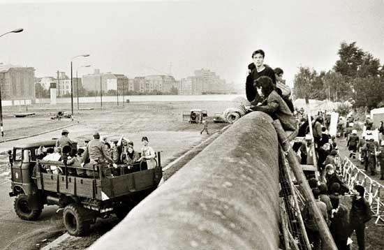 Petrogrado.es