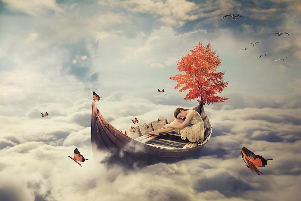 Resultado de imagen para el tiempo va apagando la luz de los sueños