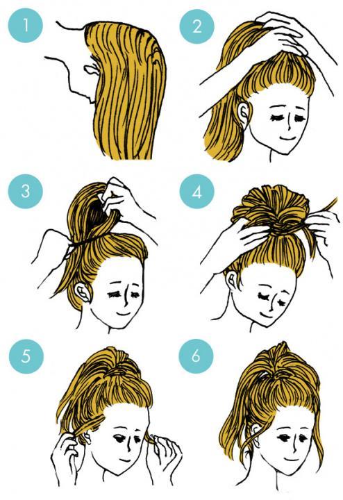 tipos-peinados1