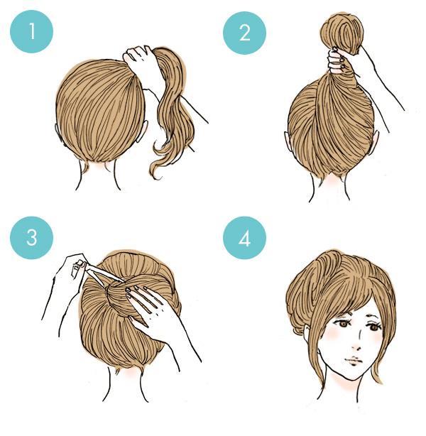 tipos-peinados10