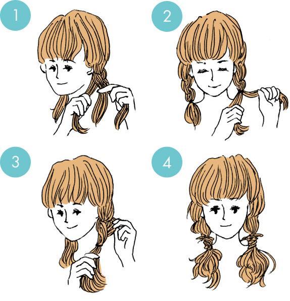tipos-peinados12