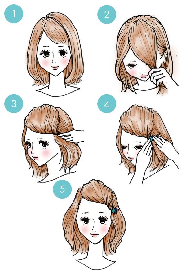 tipos-peinados13