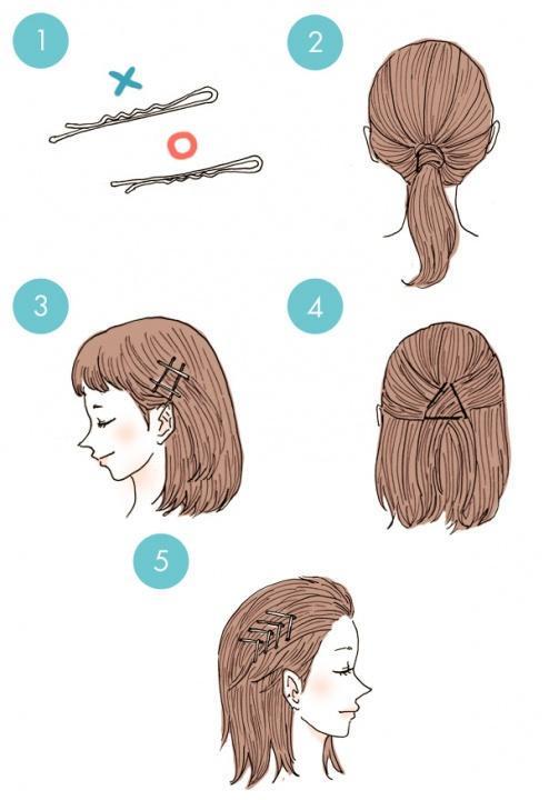 tipos-peinados14