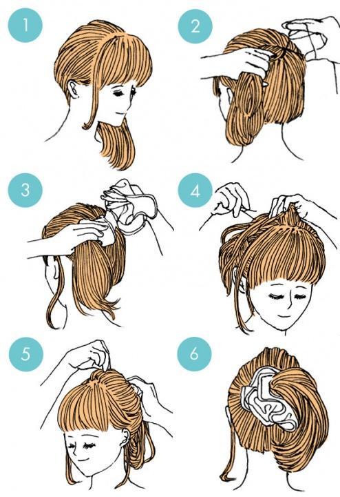 tipos-peinados15