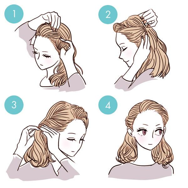 tipos-peinados16