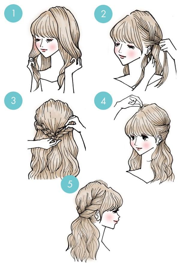 tipos-peinados18