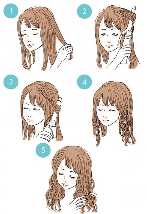 tipos-peinados19