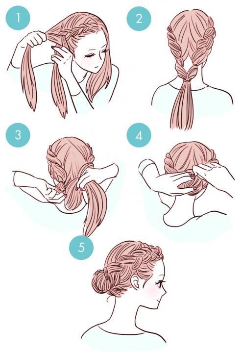 tipos-peinados2