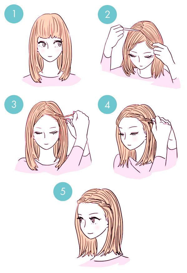 tipos-peinados22