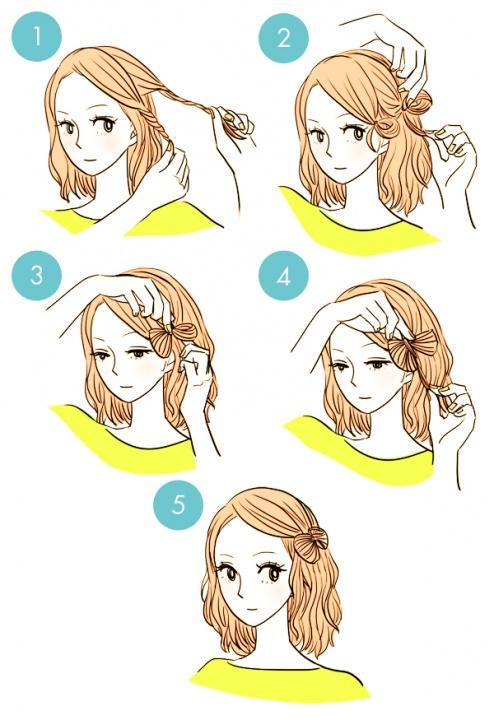 tipos-peinados23