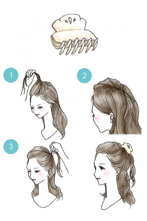 tipos-peinados3