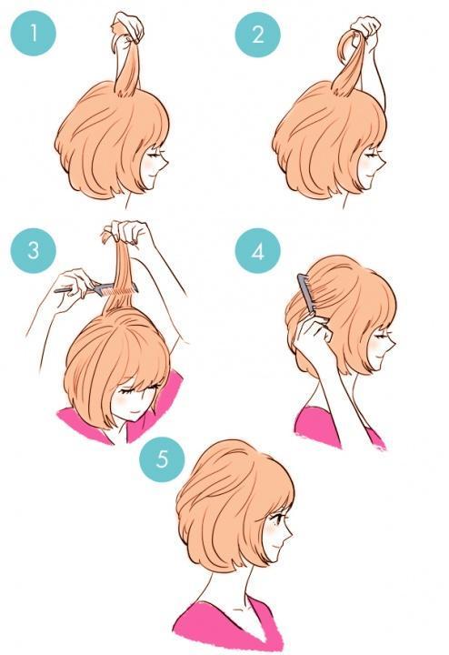 tipos-peinados7