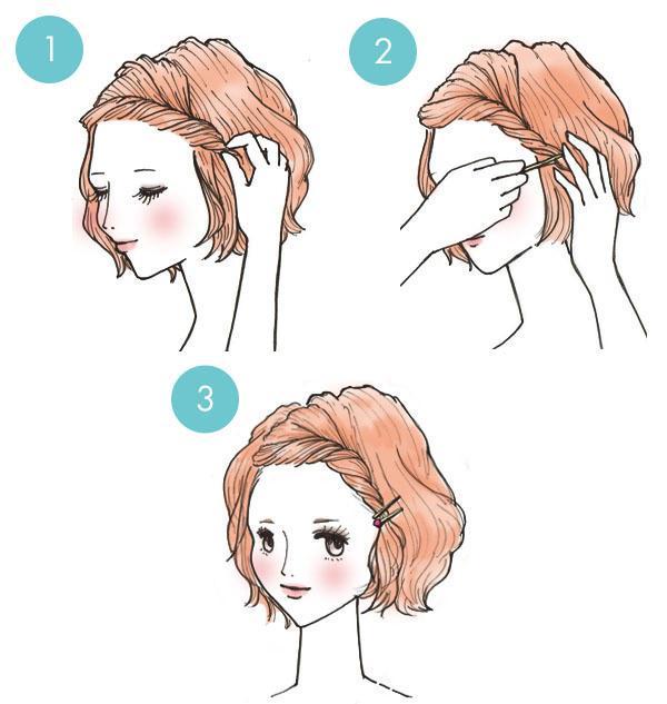 tipos-peinados9