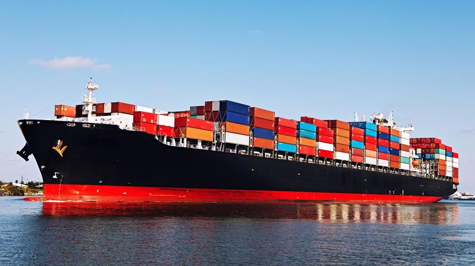 turismo-buque-carga