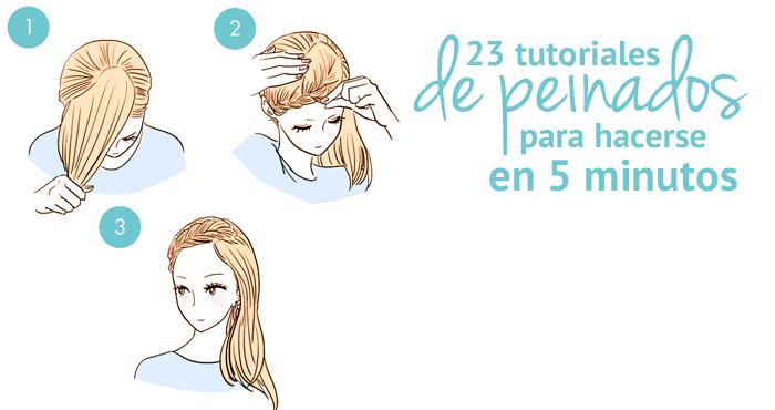 tutoriales-peinados