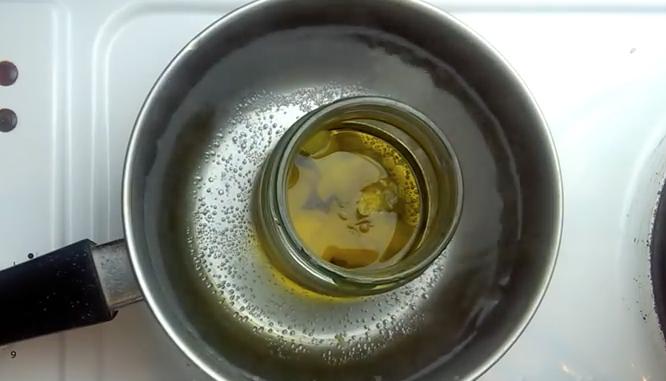 aceite_limon_4