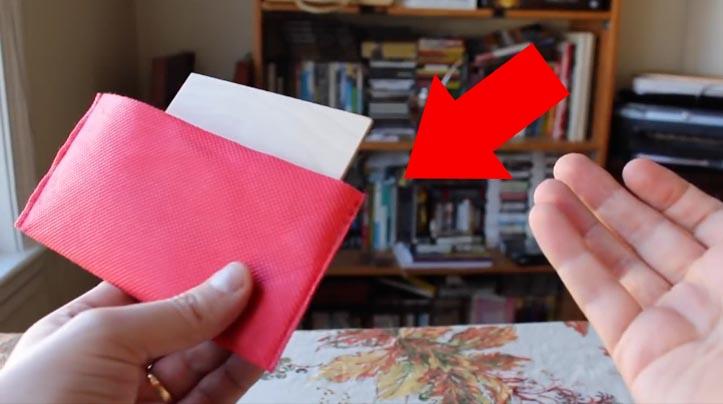 acertijo-rectangulo-cuadrado