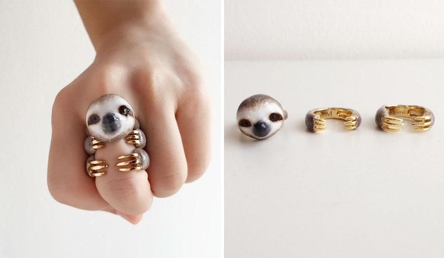 anillos-animales-1