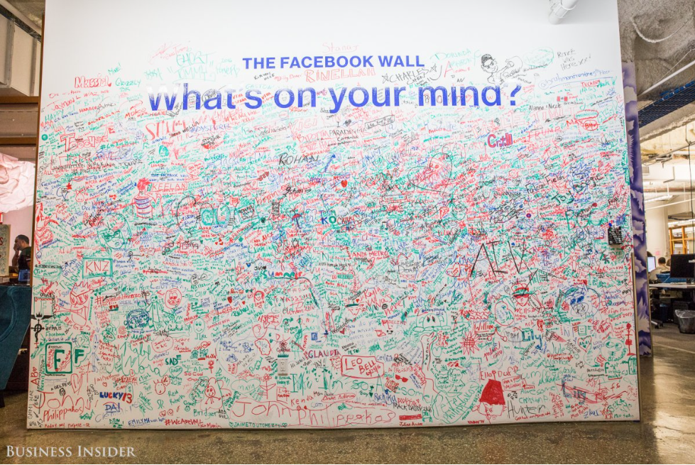 asís son las oficinas de facebook de Nueva York 3
