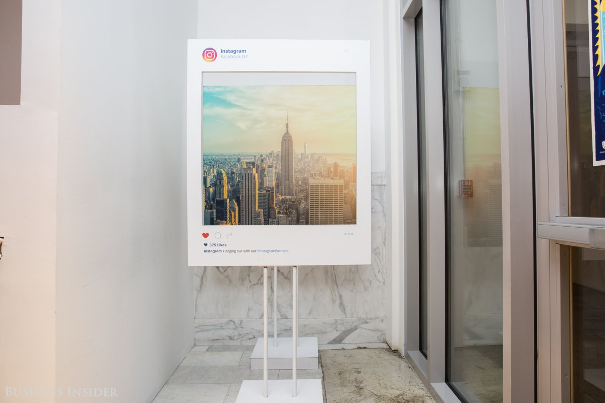 asís son las oficinas de facebook de Nueva York 4