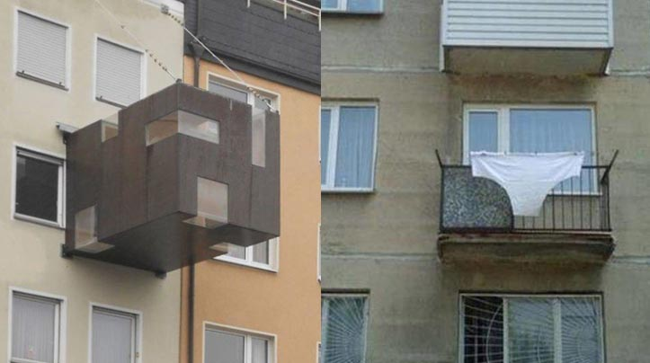 balcones-rusia