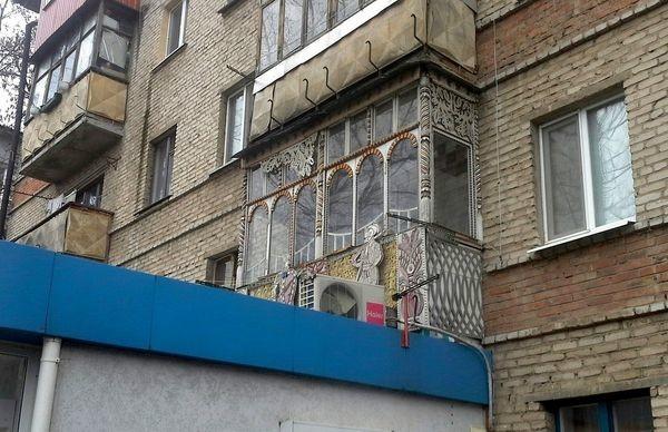 cs8.pikabu.ru
