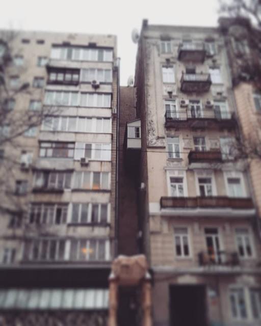 2.bp.blogspot.com