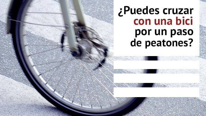 bici-paso-de-peatones