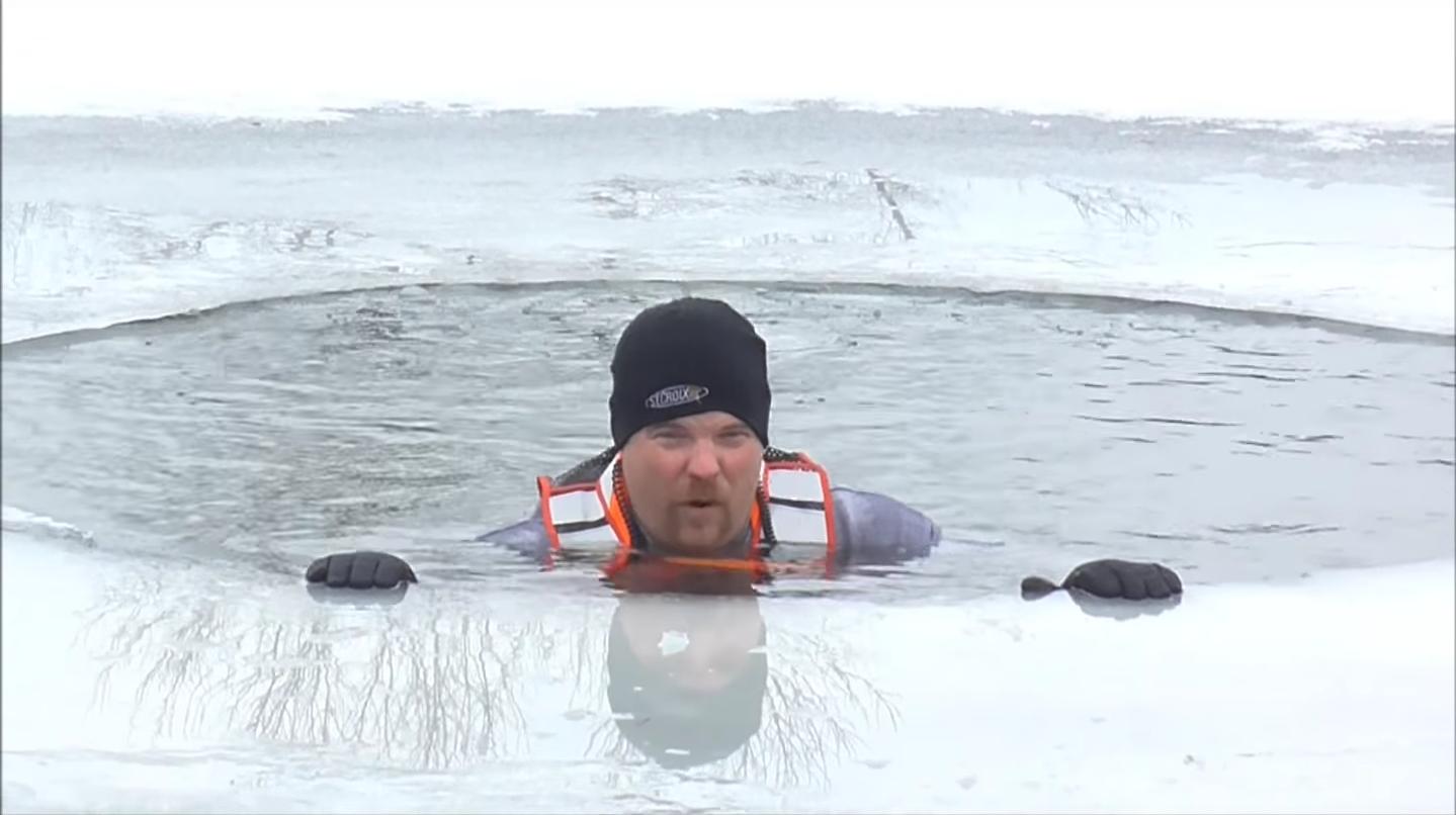 caida hielo 4