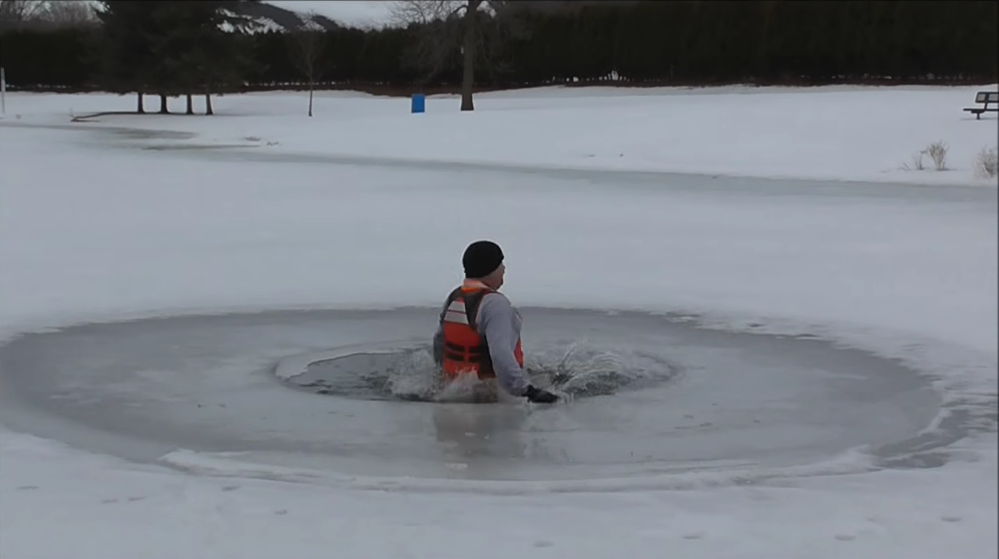 caida hielo 5
