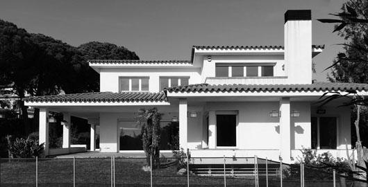 casa abuela de lujo 1
