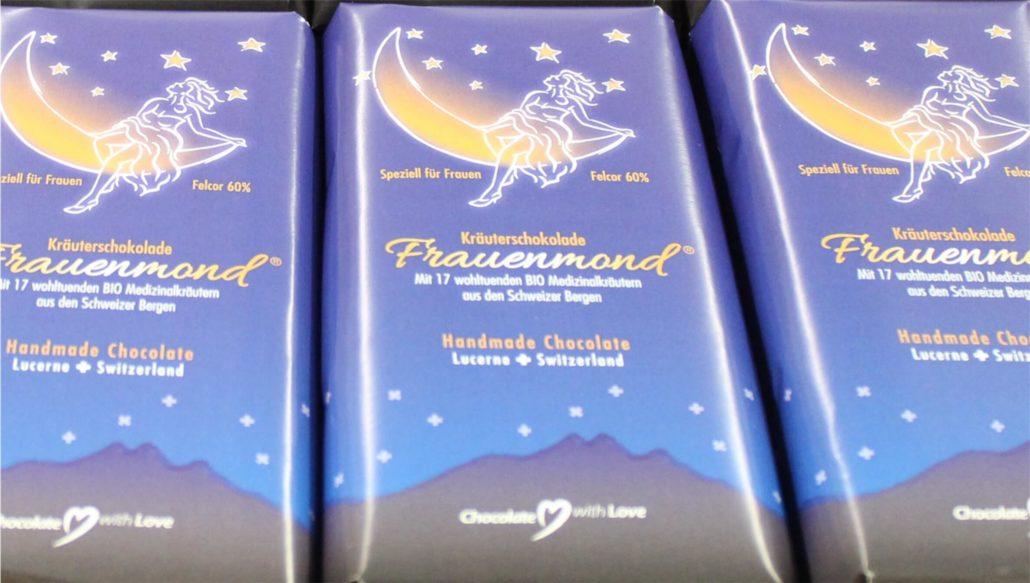 chocolate-menstruacion