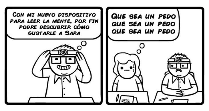comic-humor-negro
