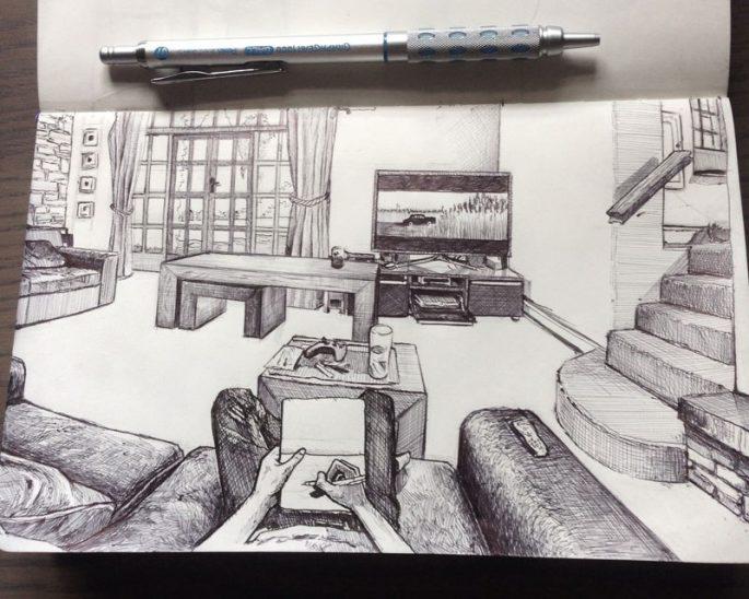 dibujos_1