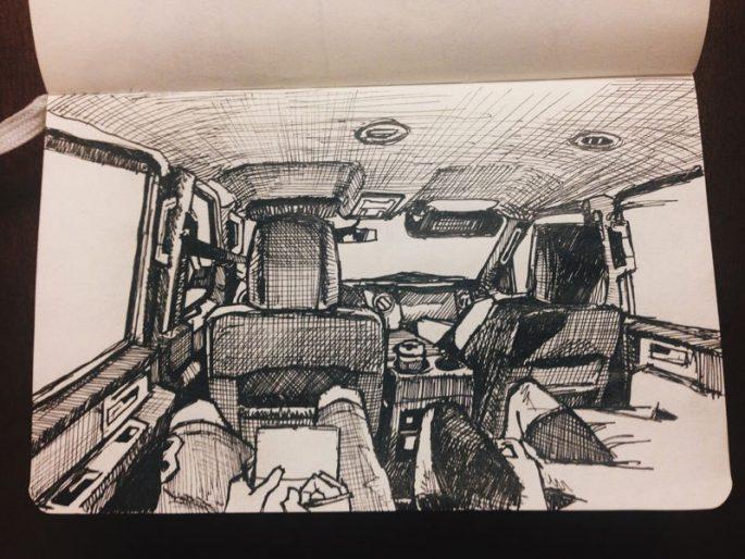 dibujos_2