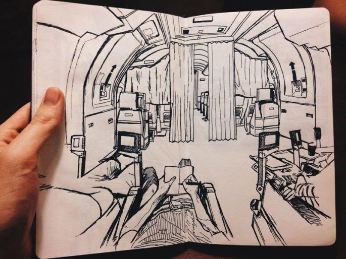dibujos_6