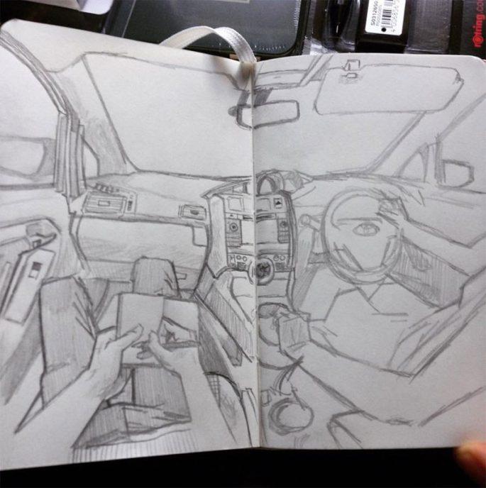 dibujos_7