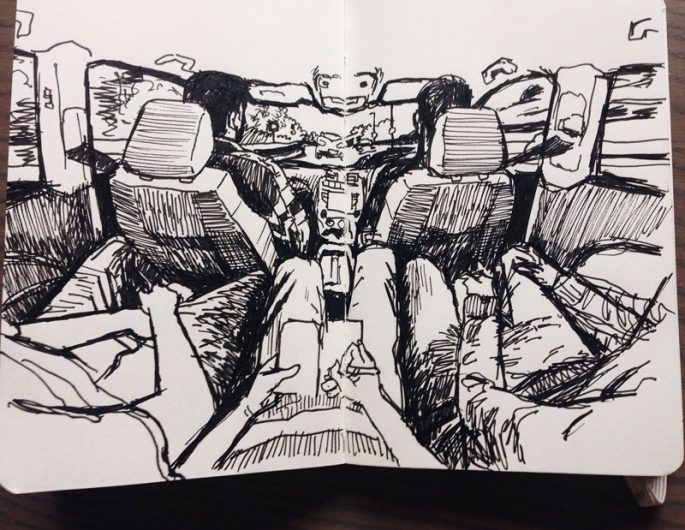 dibujos_8