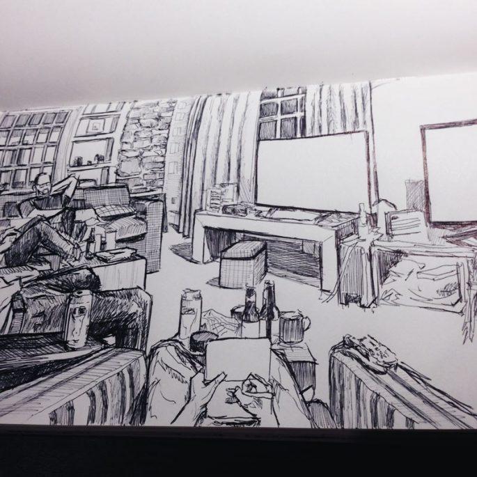 dibujos_9