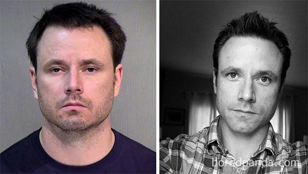 el antes y despues de personas que dejaron el alcohol 2