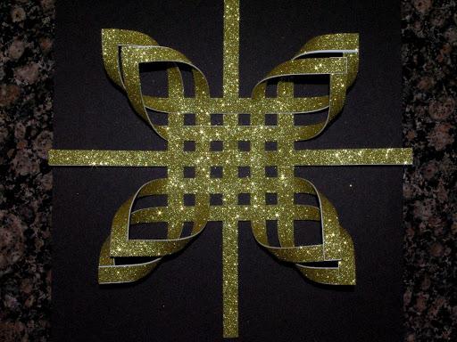 estrella navidad 7