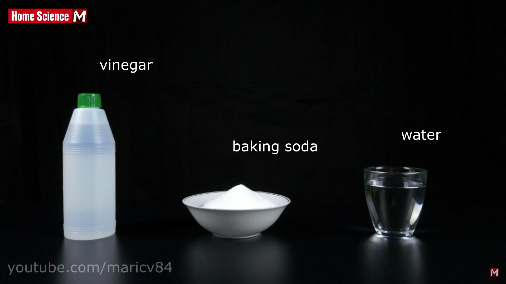 hielo caliente 2