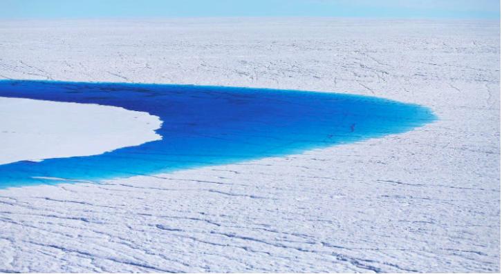 imagenes de 2016 sobre el cambio climatico 6